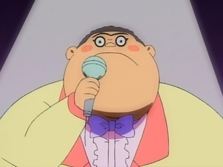 ドッと KONIちゃん