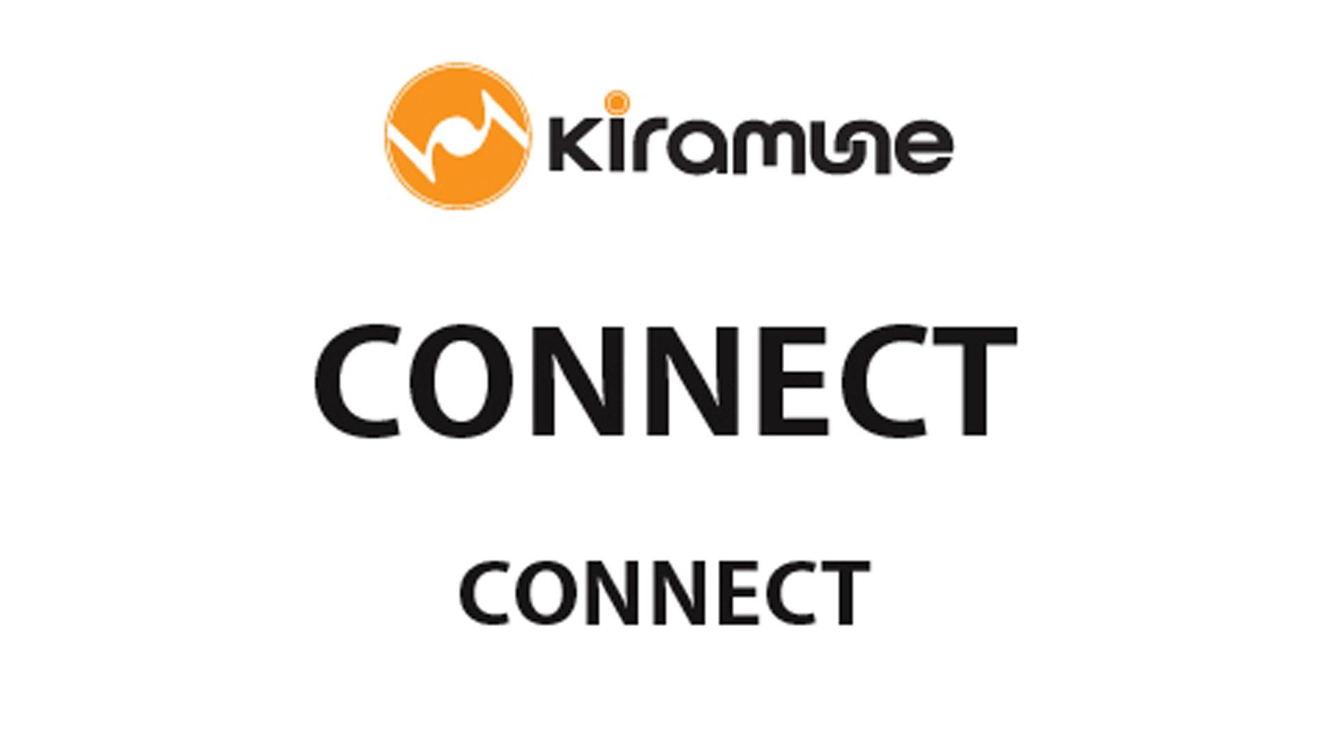 Kiramune(プロモーション映像フル)