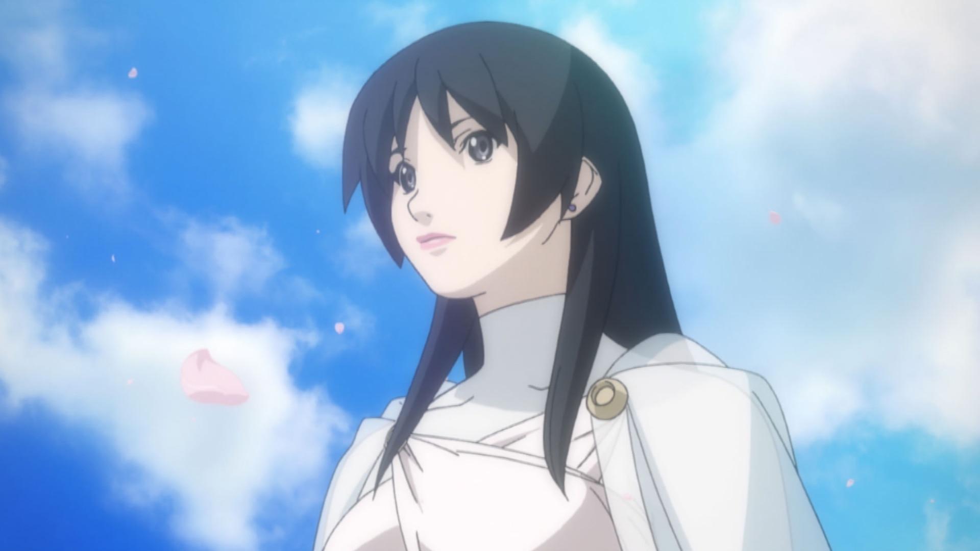 ドルアーガの塔〜the Sword of URUK〜
