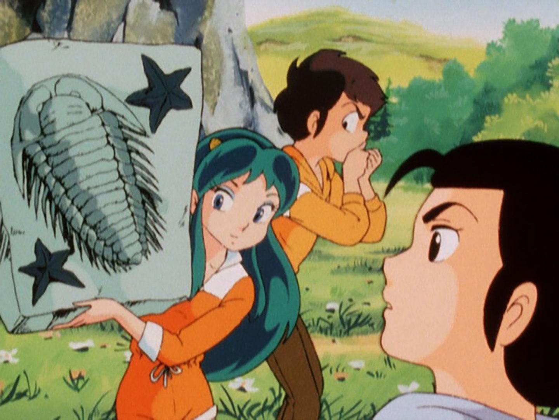 うる星やつら デジタルリマスター版 第2シーズン
