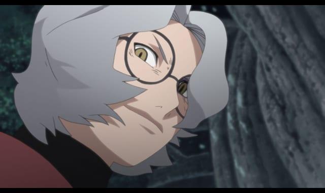 力-Chikara- episode2