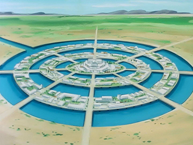 科学冒険隊タンサー5