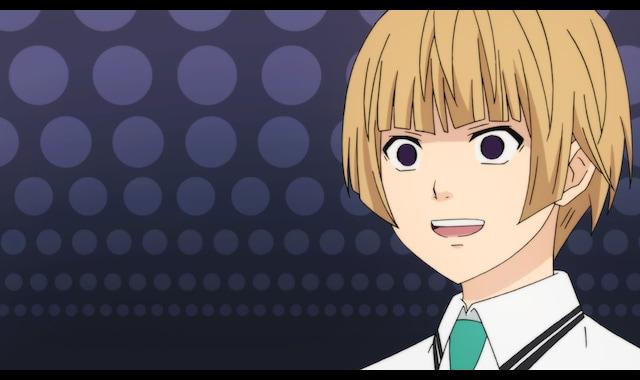 動画 斉木 楠雄 期 2 ψ の 難 TVアニメ「斉木楠雄のΨ難」第2期公式サイト
