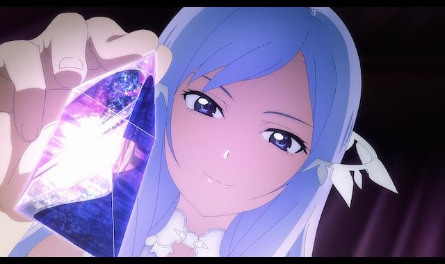 アリシ オンライン 無料 アート ソード 動画 ゼーション