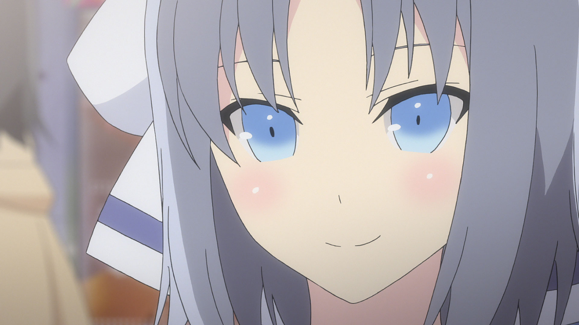閃乱カグラ SHINOVI MASTER -東京妖魔篇-