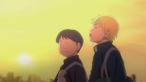 あひる の 空 アニメ 動画