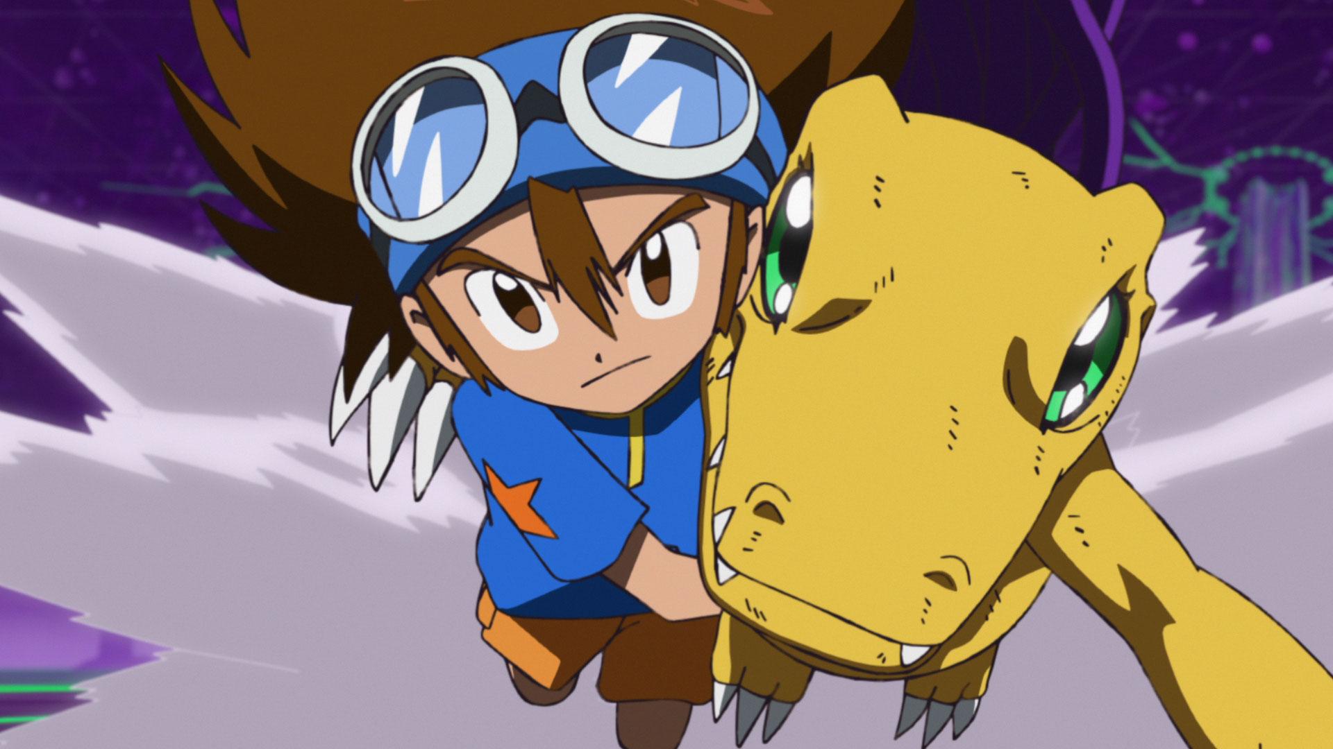 東映アニメbbプレミアムのアニメ 動画作品情報 バンダイチャンネル 好きなアニメを楽しもう