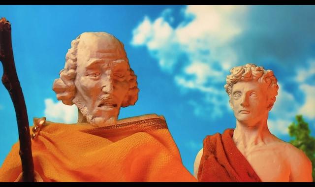 別冊 オリンピア キュクロス